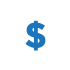 dollar-icon