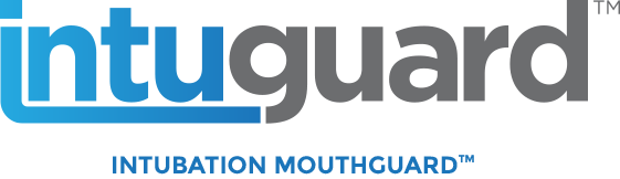 main-home-logo